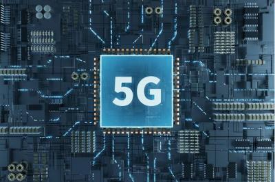 高通宣布和LG电子达成新的专利授权协议:为期5年并未披露价格
