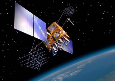 外媒:北斗在130国超过GPS,2020年卫星相关市场规模达到1800亿欧元