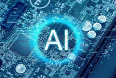 2020年我国人工智能市场规模预计达990亿元