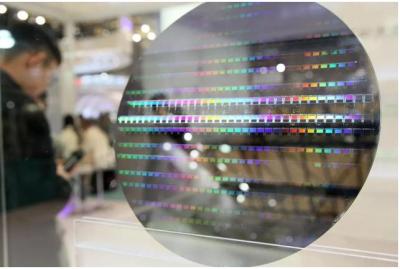 格芯成功流片高性能ARM 3D封装芯片,采用12nm FinFET工艺