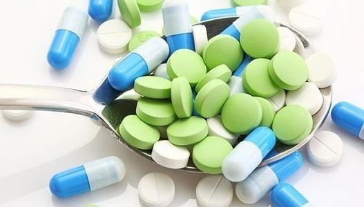 首个1类新药磷酸依米他韦胶囊申请上市 由东阳光药研制