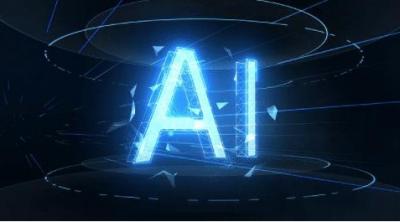 2019世界人工智能大会即将召开 中国人工智能市场有多大?