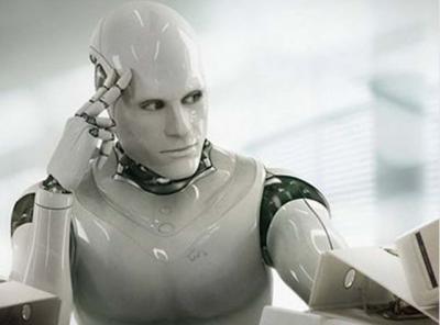日本将使用人工智能预测犯罪事件和交通事故