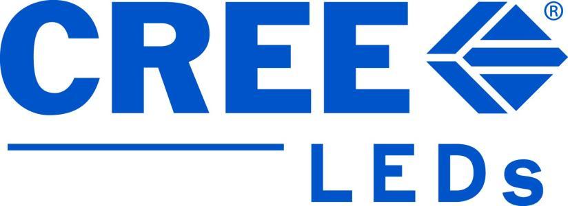CREE公布2019财年第四季度及全年业绩 营收同比下降5%