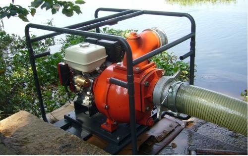 国内水泵行业进入互联网电子商务时代 拥抱互联网是必由之路
