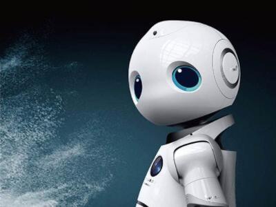 """康力优蓝新型智能服务机器人""""小哪吒U06"""" 改写下肢运动发展方向"""