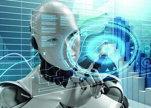 英特尔终于推出其第一款人工智能芯片