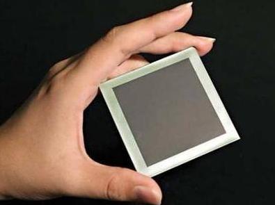 全球已有46家企业机构布局固态电池 技术突破指日可待!