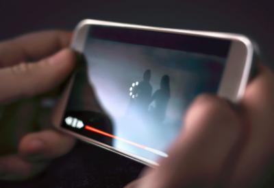 MIT提出全新视频协议Minerva 可减少流媒体缓冲和像素化