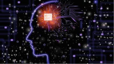 上海推出AI应用场景建设实施计划,聚焦制造业等重点领域
