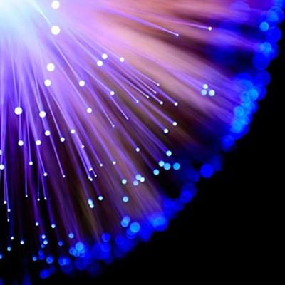 三安光电拟投资120亿建Mini/MicroLED研发基地