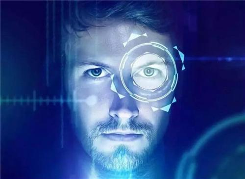阿里巴巴携手数娱科技启动扫脸娱乐 微美3D全息人脸智能化