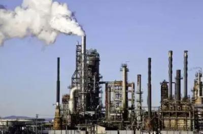 山东将重启炼化'巨无霸'项目 年产能6000万吨远期年产值近万亿