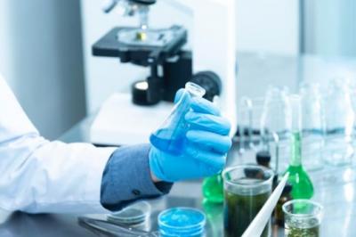 科学家研制出新型可生物降解伤口敷料 可加速伤口愈合