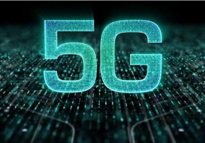 欧盟资助的5G MiEdge项目研究人员开发出新毫米波无线通信系统
