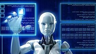 AI+成生活习惯 人工智能引领智慧城市建设
