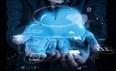 全球研究方法和数据科学协会推出全新数据智能生态系统平台