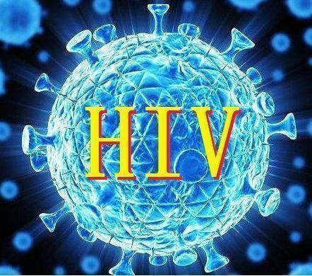 艾滋病重大进展,GSK/强生III期临床获得成功,365天变6天!