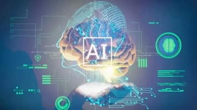 科大讯飞携手六安政府用AI大数据推进智慧城市建设