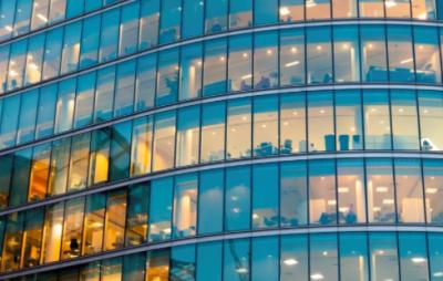 江森自控企业级能效管理诊断平台2.0升级面市