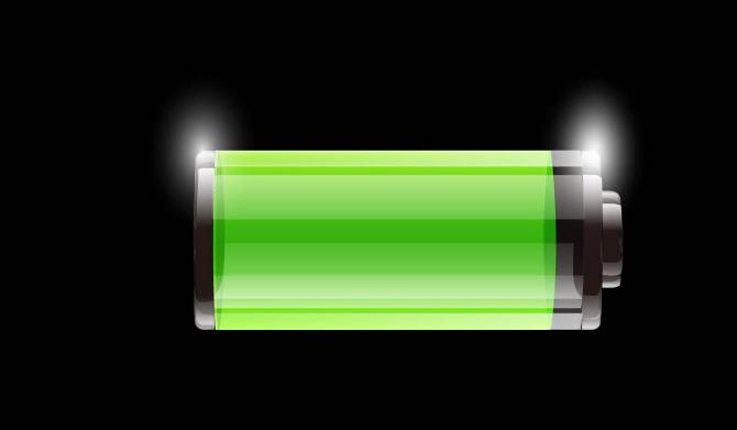 广东省电池行业协会关于印发《广东省电池行业自律公约》的通知