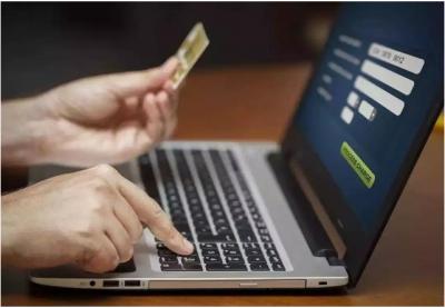 网络安全公司McAfee计划今年秋天进行IPO,寻求80亿美元估值
