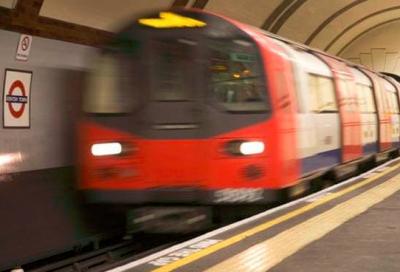 从地铁线路集热!伦敦地铁将建欧洲首例地下回收废热供暖项目