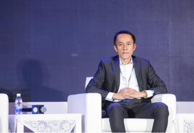 瓴盛科技原CEO李春潮因个人原因辞职,暂由张元杰接替