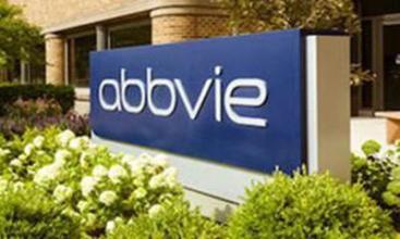 艾伯维正式放弃开发抗体偶联药物Rova-T 58亿美元投入打水漂