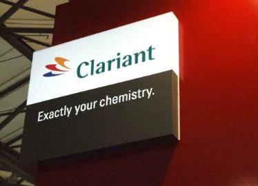 科莱恩新一代甲醇合成催化剂在银川工厂开车运行表现卓越