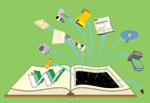 同步课堂设备列入教育部财政重点建设项目 推动教育信息化建设