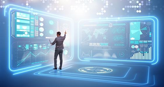 电气安全智能监测预警系统关键技术及应用等通过专家组鉴定