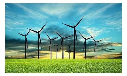 节能风电半年净利润降8.46% 28亿再融资能否成功