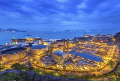 国家能源局多位司局级官员调整 涉油气司科技司国际合作司等