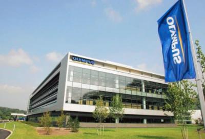 索尼出售全部奥林巴斯股份 解决现金储备问题