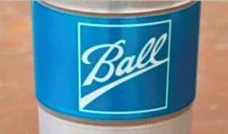 """铝材成饮料包装界""""新宠"""" 一次性铝杯将上市"""