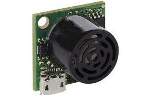 Apple成功开发用于混合现实耳机指尖控制器的接近传感器