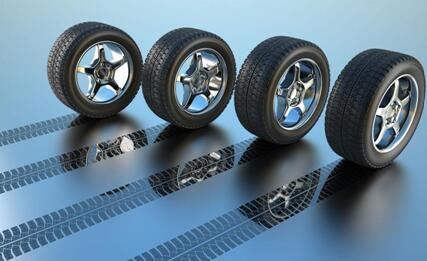 轮胎行业分化进入洗牌期 A股8家轮胎企业盈利超20亿元