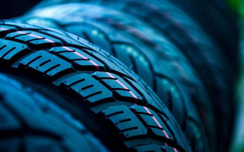 2019年度全球轮胎75强排行榜出炉!中国占34席 行业增速放缓