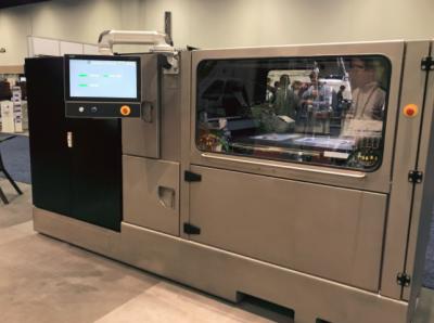 Digital Metal推出两种可3D打印的极端应用超级合金