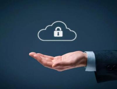 瑞和云图宣布完成数千万A轮融资,瞄准百亿政企用户云安全市场
