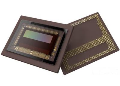 Teledyne e2v推出全新Flash CMOS图像传感器,专为3D激光三角测量法应用