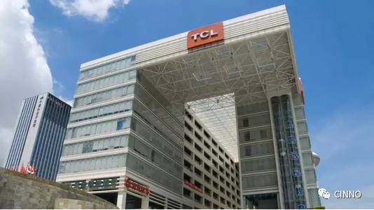 TCL集团耗资16.24亿元以竞价方式回购公司3.53%股份