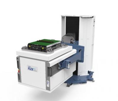 泰瑞达推出最新UltraFLEXplus测试机,缩短数字芯片的上市时间