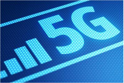 工信部发布关于促进制造业产品和服务质量提升的实施意见,加快5G和IOT发展