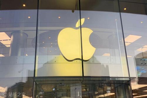 苹果正测试屏下指纹识别技术 最早2020年用于iPhone