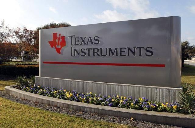 德州仪器推出新型充电器 提供业界最低终端电流