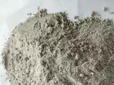 垃圾焚烧飞灰处理技术简介 分类或导致重金属含量升高