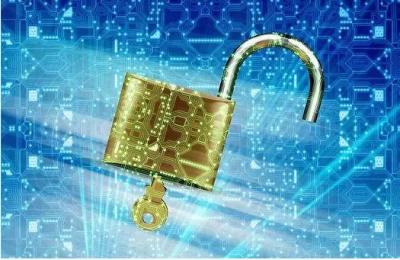 澳大利亚非盈利组织Tide开发出新型加密方法分裂,加密强度达现有技术14万倍