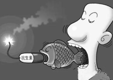 我国学者发现可快速处理抗生素残留污染的新技术 前景广阔